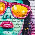 Ochelari de soare și protecția ochilor