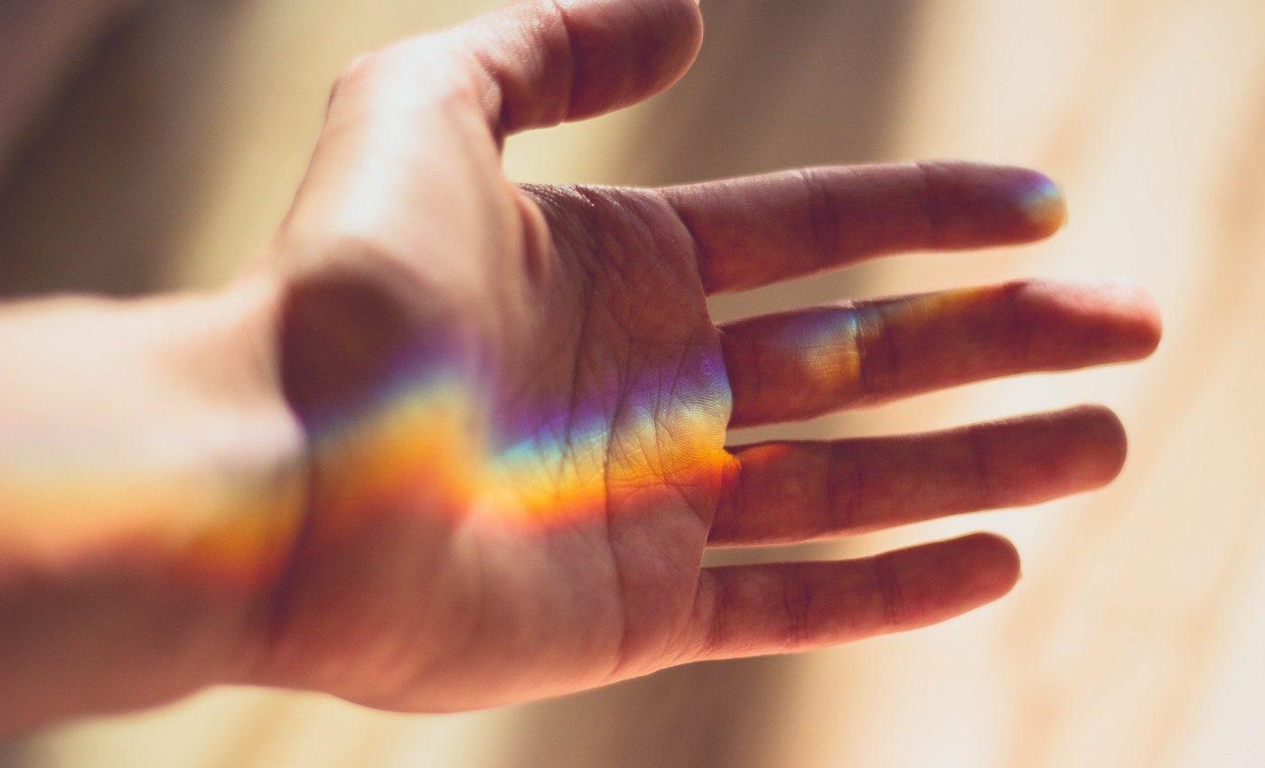 Sfaturi pentru o mână sănătoasă